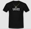 Yarico T Shirt